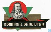 Admiraal de Ruijter