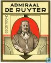 Admiraal de Ruyter Middelburg
