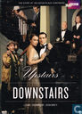 DVD / Video / Blu-ray - DVD - Upstairs Downstairs