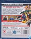 DVD / Vidéo / Blu-ray - Blu-ray - Corman's World