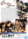 DVD / Video / Blu-ray - DVD - Only Love