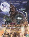 Ray Harryhausen Special Effects Titan