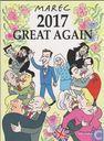 Great Again 2017