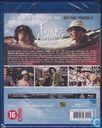 DVD / Vidéo / Blu-ray - Blu-ray - Fear and Loathing in Las Vegas