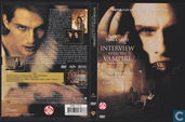 DVD / Video / Blu-ray - DVD - Interview with the Vampire