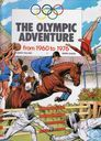 The Olympic Adventure from 1960 to 1976