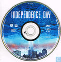 DVD / Vidéo / Blu-ray - DVD - Independence Day