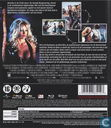 DVD / Vidéo / Blu-ray - Blu-ray - Barb Wire