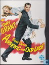 DVD / Video / Blu-ray - DVD - Arsenic and Old Lace