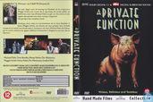 DVD / Vidéo / Blu-ray - DVD - A Private Function