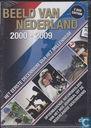 Beeld van Nederland 2000-2009