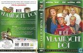 DVD / Vidéo / Blu-ray - DVD - Het complete seizoen 4