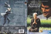 DVD / Video / Blu-ray - DVD - Rhapsody in August