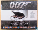 Ultimate Edition [volle box]