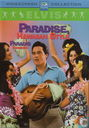 Paradise, Hawaiian Style
