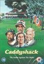 Caddyshack
