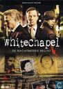 Whitechapel - De Nachtmerrie Begint