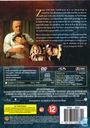 DVD / Video / Blu-ray - DVD - Hearts in Atlantis