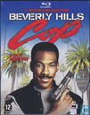3 Movie Collection Beverly Hills Cop