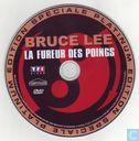 DVD / Vidéo / Blu-ray - DVD - Bruce Lee - La Fureur des Poings - Edition Speciale Platinum - n°2