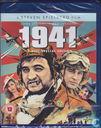 DVD / Video / Blu-ray - Blu-ray - 1941