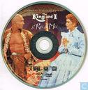 DVD / Vidéo / Blu-ray - DVD - The King and I