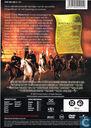DVD / Video / Blu-ray - DVD - A New Beginning