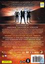 DVD / Vidéo / Blu-ray - DVD - Superman II