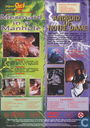 DVD / Video / Blu-ray - DVD - Mermaid in a Manhole + Android of Notre Dame