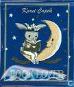 Theezakjes en theelabels - Karel Capek - Book Lover