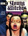 The Young Witches