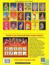 Strips - Rooie oortjes - Rooie oortjes 46