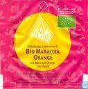 Bio Maracuja Orange