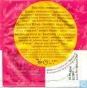 Sachets et étiquettes de thé - Tea-exclusive - Bio Maracuja Orange