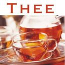 TeaBags(met/zonder label) ANITADESR