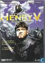 Henry V (Kopieren)