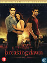 Breaking Dawn 1 - Limited Edition