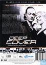Deep Cover / Kodenavn Hunter