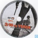 DVD / Vidéo / Blu-ray - DVD - 3:10 to Yuma