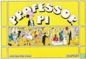 Professor Pi
