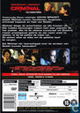 DVD / Vidéo / Blu-ray - DVD - Ordinary Decent Criminal