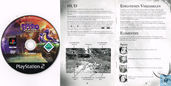 Videospiele - Sony Playstation 2 - De Legende van Spyro: De Opkomst van een Draak