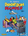 Comics - Dekker - Decoder