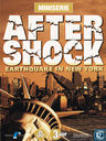 After Shock - Earthquake in New York