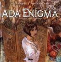 La double vie d'Ada Enigma