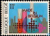 Belgian Export