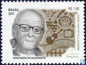 Mario Lago