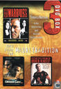 They Fight for Maori Tradition - 3 DVD Box