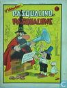 Il Vittorioso: Pasqualino e Pasqualone