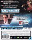 Jeux vidéos - Sony Playstation 4 - Heavy Rain & Beyond: Two Souls Collection